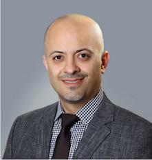 Dr Hadavi