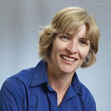 Dr. Sheila Brazel